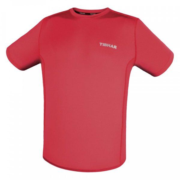 Tibhar Shirt Select
