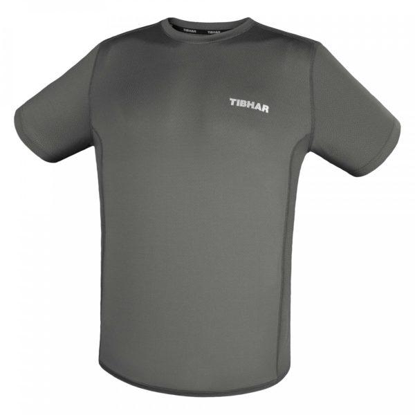 Tibahr Shirt Select