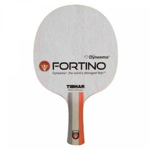 Tibhar Fortino Pro