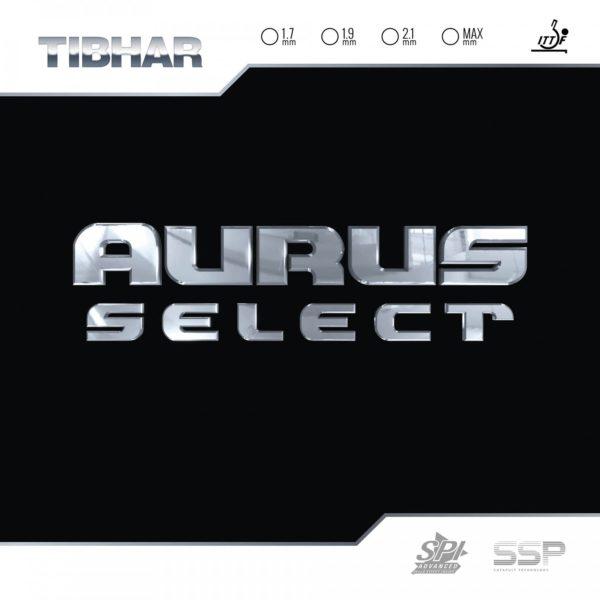 Tibhar Aurus Select