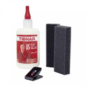 Tibhar Kleber VS Top Glue