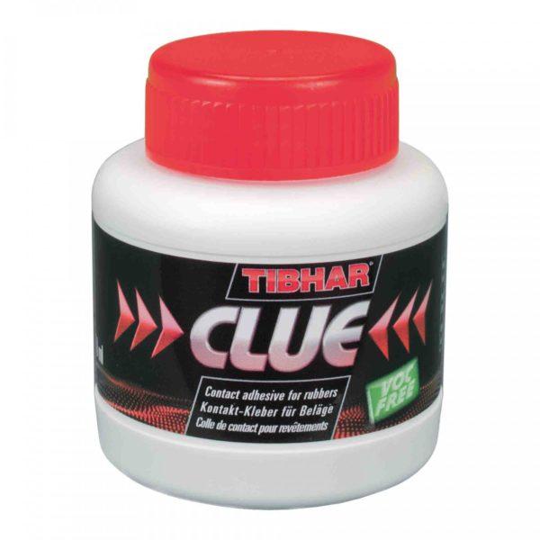 Tibhar Kleber Glue