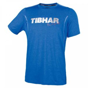 Tibhar T-Shirt Play