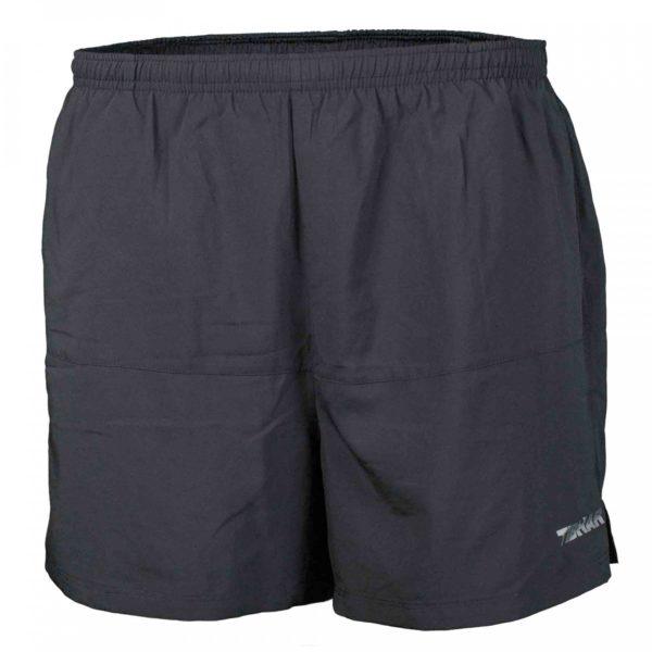 Tibhar TT Flex Shorts