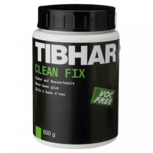 Tibhar Kleber Clean Fix 500G