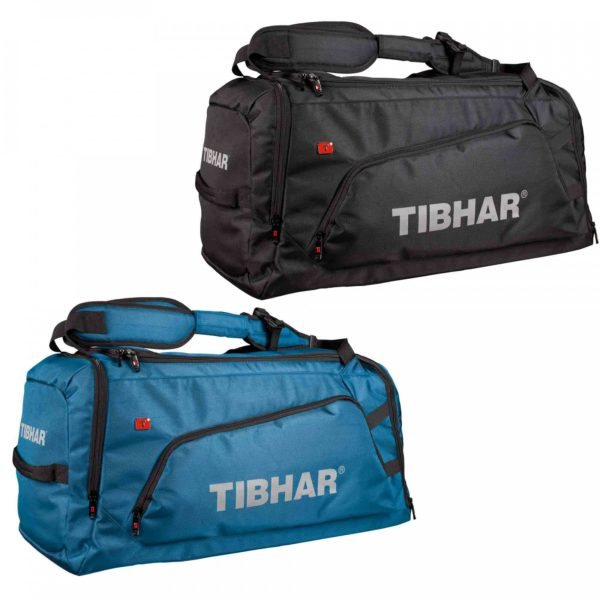 Tibhar Tasche Shanghai