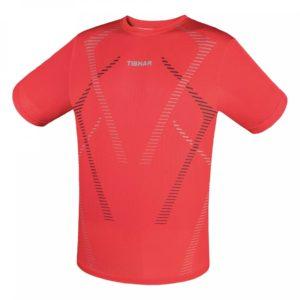 Tibhar T-Shirt Cross rot