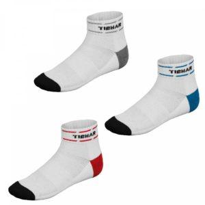 Tibhar Socken Classic Plus