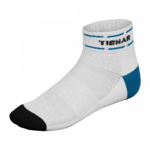 Tibhar Socken Classic Plus Blau