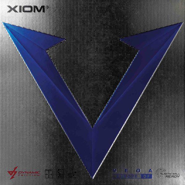 Xiom Vega Europe Df