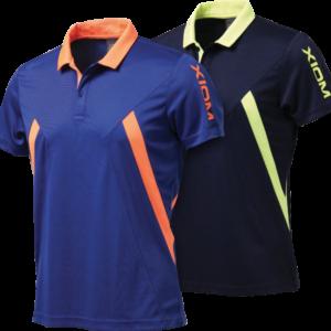 Xiom Shirt Cliff