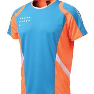 Xiom Shirt Jay 7 Blau