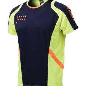 Xiom Shirt Jay 7 D.Navy