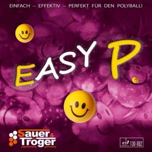 Sauer&Tröger Easy P