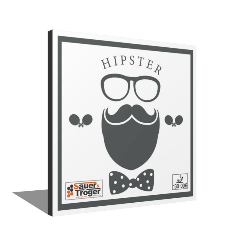 S&T Hipster