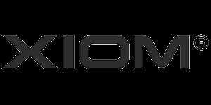 Xiom Logo