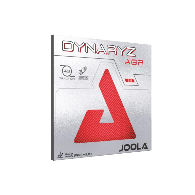 Joola Dynaryz AGR