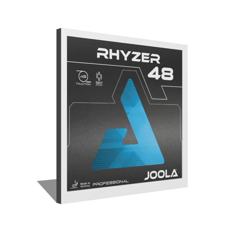 Joola Rhyzer 48 3D