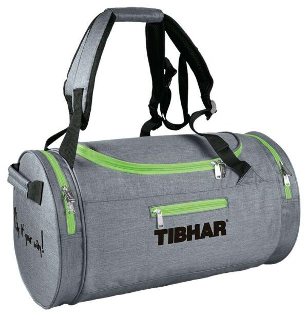 Tibhar Tasche Sydney