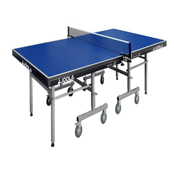 Joola Tischtennistisch