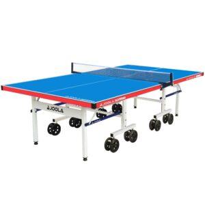 Tischtennis Tisch Joola Outdoor Aluterna