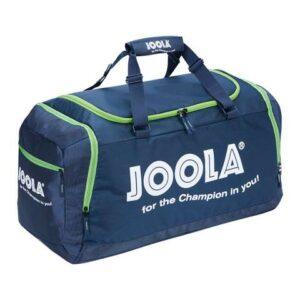 Joola Comapct18blue
