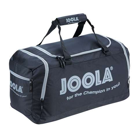 JoolaCompact18grey