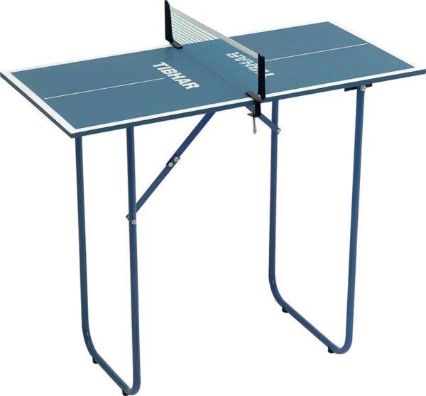 Der Tibhar Mini-Tisch
