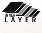 PBO-c Inner Layer
