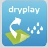 Joola Dryplay