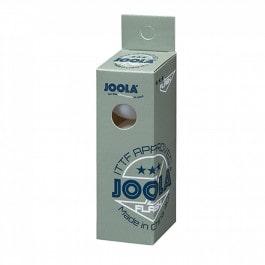 Joola-Bälle-3-Sterne-Flash-40+