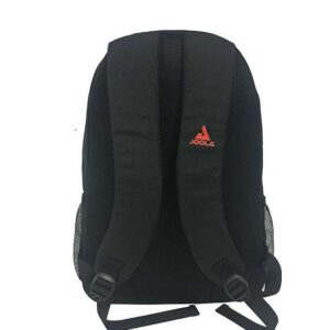 Joola Backpack Vision Reflex