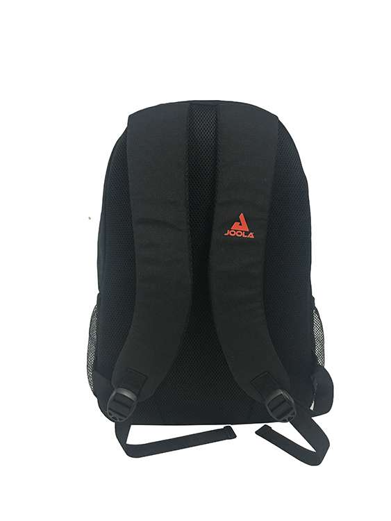 Joola Backpack Vision Reflex