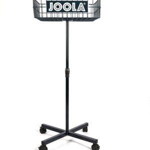 Joola Ballständer Caddy