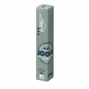 Joola-Flash-6er-Pack