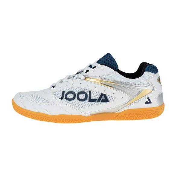 Joola Schuh Court