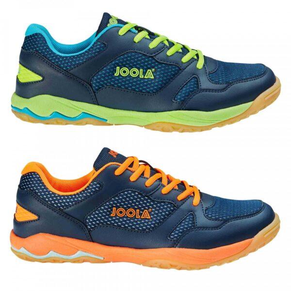 Joola Schuh Nextt