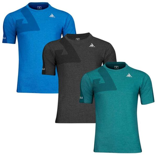 Joola Shirt Competition