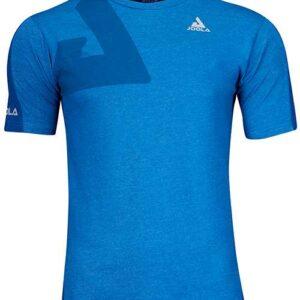 Joola Shirt Competition blau
