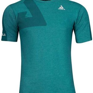 Joola Shirt Competition grün