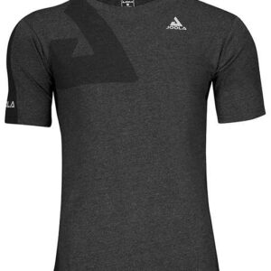 Joola Shirt Competition schwarz