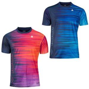 Joola Shirt Synchro