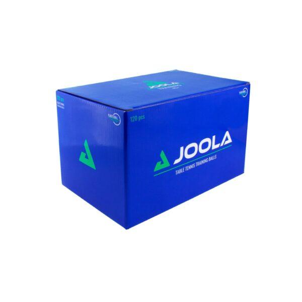 Joola Trainingsbälle Training ABS 40+