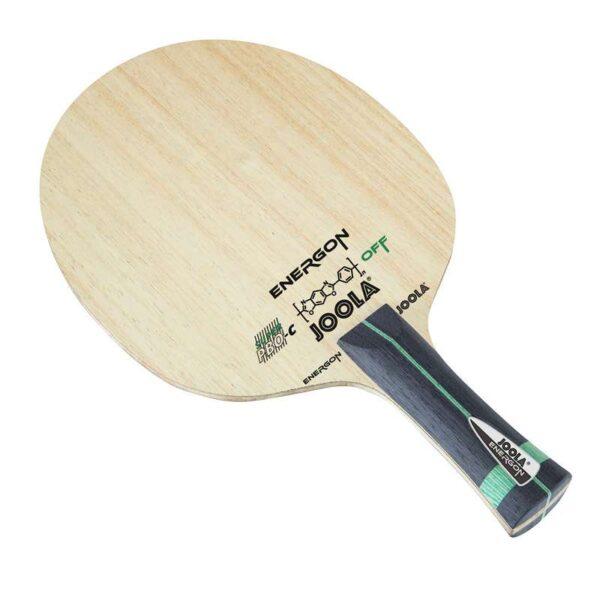 Joola Holz Energon Super PBO-c