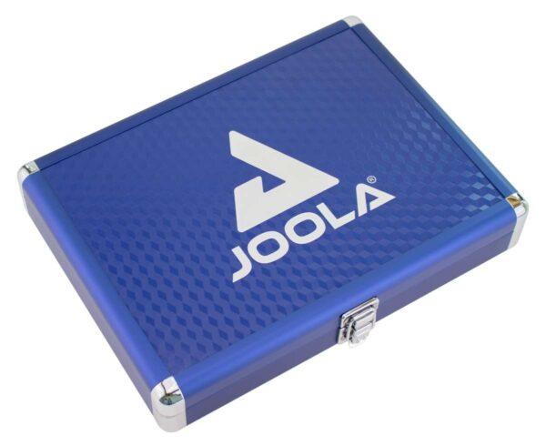 Joola-Alukoffer-blau
