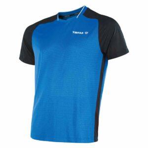 Tibhar_T-Shirt_Pro_blau